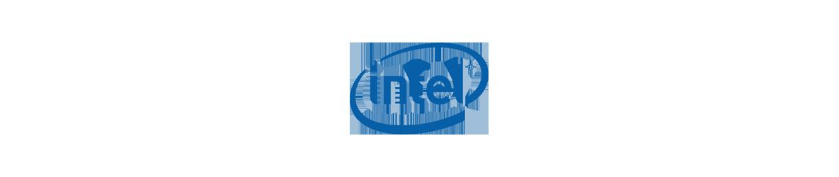 CPU-Intel