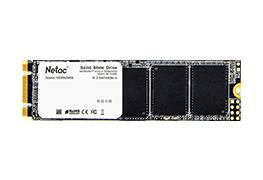 N535N
