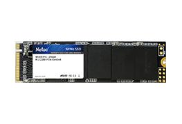 N950E Pro