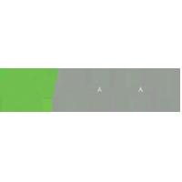 HDD-Seagate
