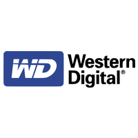 SSD-Western Digital