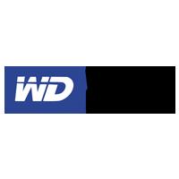 EXT-Western Digital