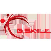 RAM-G.skill