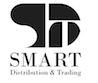 Shop-Smart Distribution & Trading